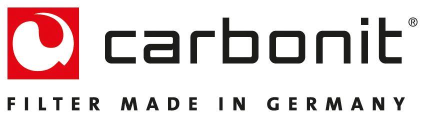 Carbonit