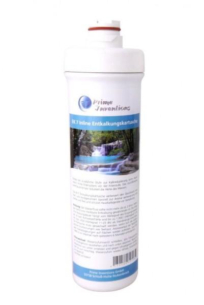 AquaAvanti Filterkartusche EK7 Inline