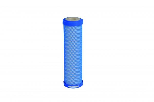 Filterkartusche EM Puro (FC-EM8)