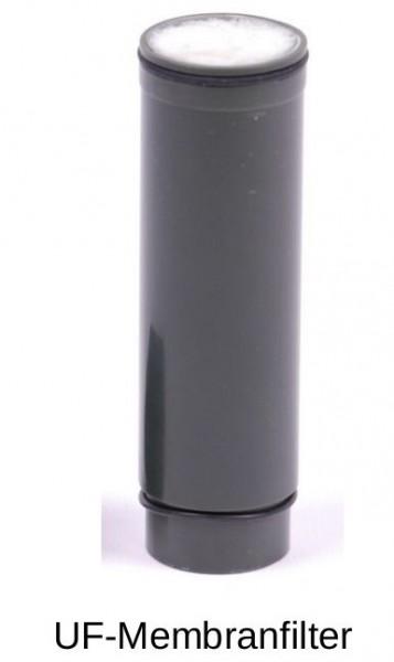 WaterVitalis Membranersatzfilter