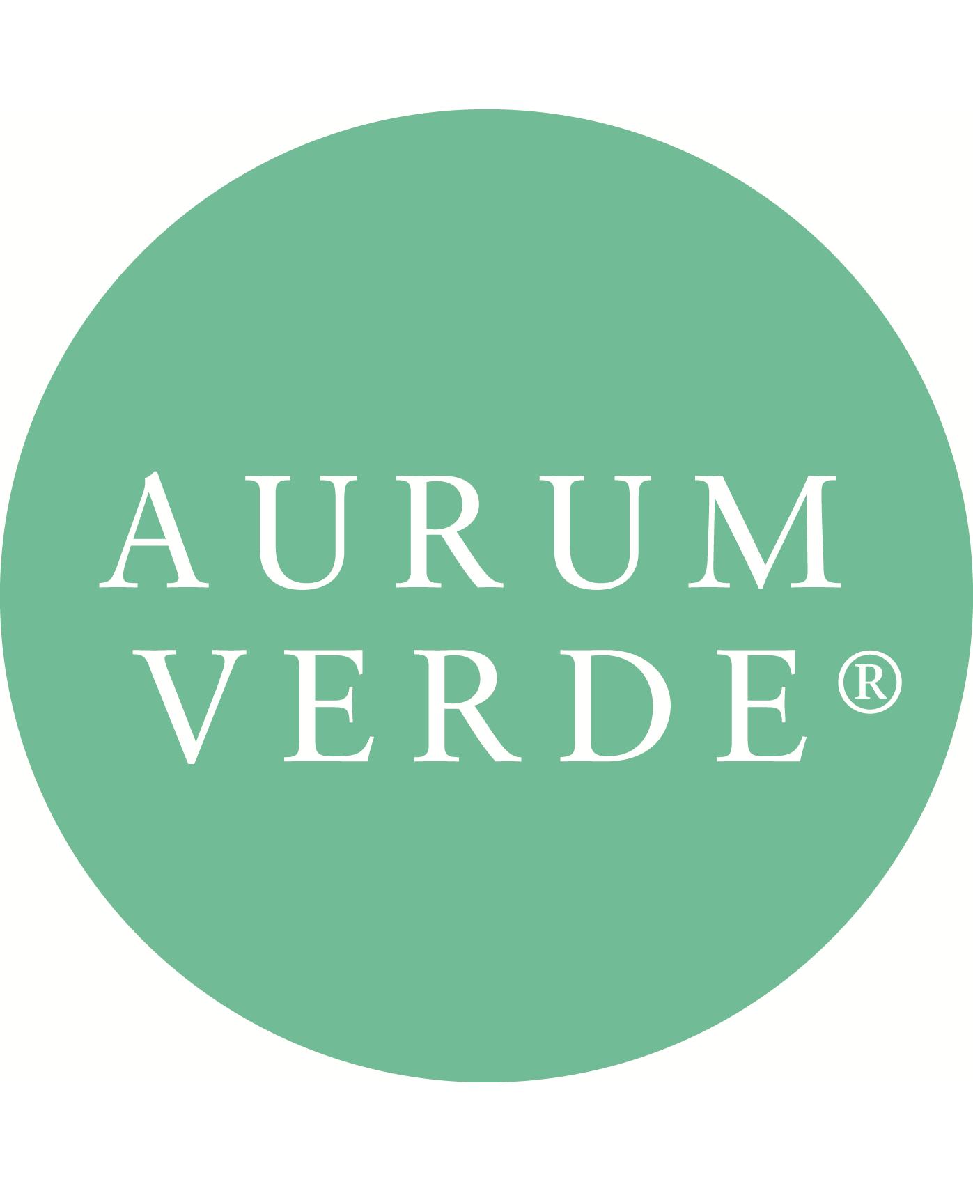 Aurum-Verde-Logo-D